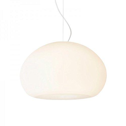 muuto-fluid-pendant-light-large
