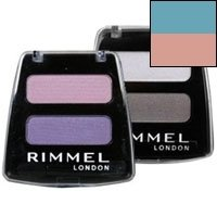 rimmel-colour-rush-eye-shadow-duo-601-soft-glam-lidschatten