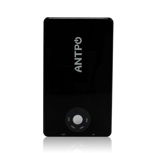 battery1inc-nero-4700-mah-ai-polimeri-di-litio-per-telefono-cellulare-impermeabile-batteria-portatil