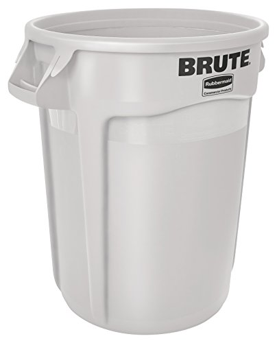 rubbermaid-commercial-brute-round-container-379l-white