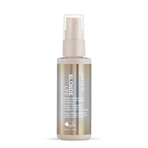 Joico Blonde Life Brightening Veil Spray 150ml (Spray Protect Thermal)