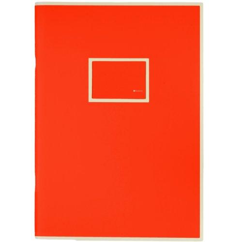 quaderno-a4-a-righe-arancio-48-fogli-di-carta-beige-a-righe-per-schizzi-e-appunti-come-quaderno-o-bl