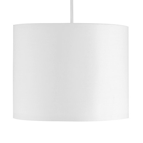 small-modern-rolla-polycotton-white-cylinder-ceiling-pendant-table-lamp-drum-light-shade