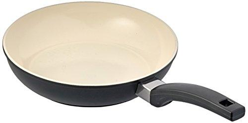 stylen-cook-c841028-bratpfanne-ceramic-glimmer-28-x-6-cm-induktionsgeeignet