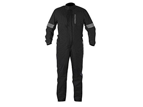 alpinestars-hurricane-impermeable-a-la-pluie-moto-1-piece-au-cours-de-costume-noir-noir-xxxl