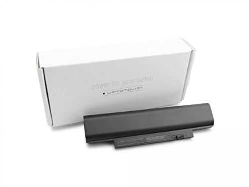 IPC-Computer Akku 56Wh für Lenovo ThinkPad Edge E335 (3355) Serie Thinkpad Edge