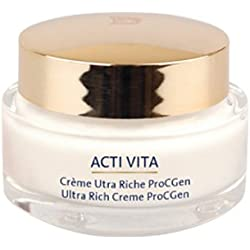 MONTEIL PARIS ULTRA RICH CREME ProCGen, 50 ml