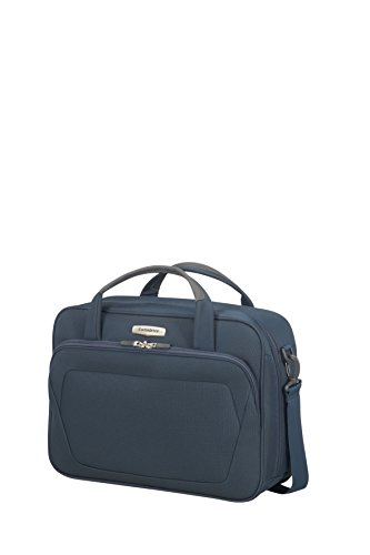 SAMSONITE Spark SNG - Shoulder Bag Sac bandoulière, 44 cm, 25 liters, Blau