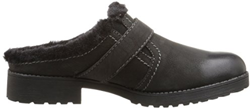 Naturalizer Ernesta Mule Black