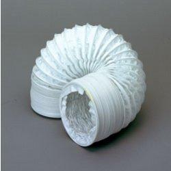 pvc-flexible-ducting-100mm-x-15m