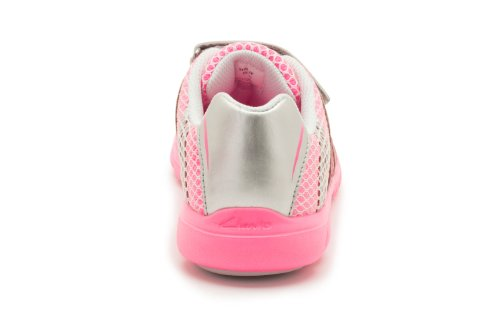 Cica Par Clarks Baskets FreeSprint n / a