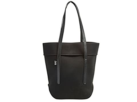 Built NY City Tote, Neoprene,