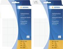 3-x-herma-etikett-13x40mm-vielzweck-896et-2360