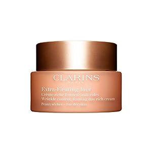 Clarins Extra Firming Jour Anti Rides Ps Crema Antiarrugas – 50 ml
