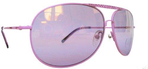 Gafas de sol Guess GU 6189