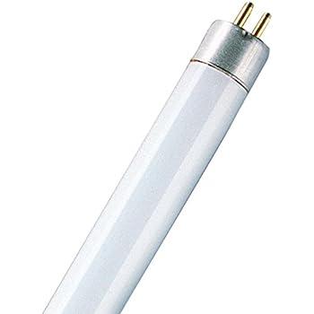 Perfekt Osram Leuchtstoffröhren 13 Watt, 840 Lichtfarbe, L 13 W/840