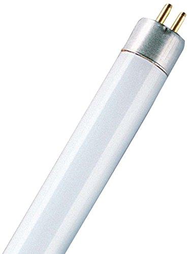 OSRAM 241647 Leuchtstofflampe LUMILUX T5, kurz, 13 W, G5 (840)