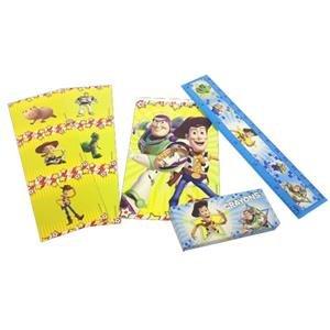 Toy Story 3Stationery Set (20Stück)
