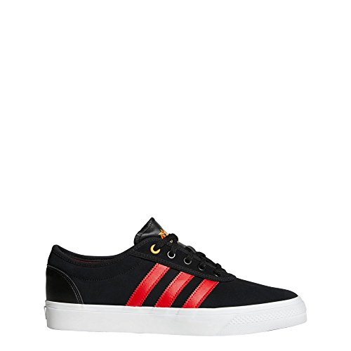 adidas originals - Adi Ease - 43 1/3, gris