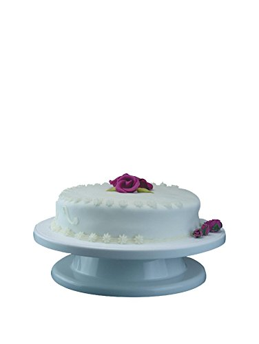 28cm-cake-turntable
