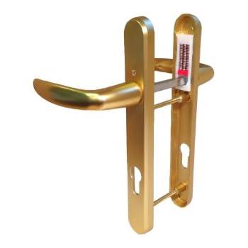 Replacement Springs For UPVC Door Handles. Pair of Hoppe Door Handle ...