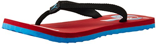 Puma-Mens-Wave-II-DP-Flip-Flops-and-House-Slippers