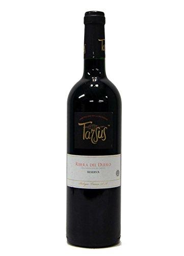 tarsus-reserva-do-ribera-del-duero-1-botella