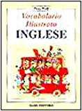 Image de Vocabolario illustrato inglese pocket