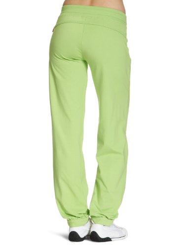 Venice Beach Morgaine Pantalon pour femme Vert - 805