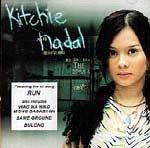 Songtexte von Kitchie Nadal - Kitchie Nadal