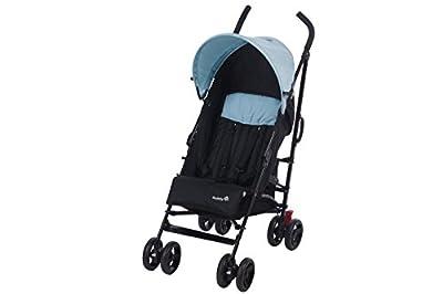 Safety 1st Kinderwagen Gehstock Multi Slim Blue Moon