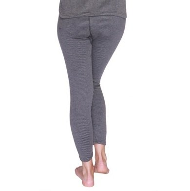 Groversons Winta Supersoft Thermal Lower