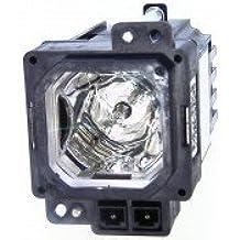 Recambio de lámpara de BHL-5010-S para JVC DLA-HD250, DLA-HD350, DLA-HD550, DLA-HD750, DLA-HD950, DLA-HD990, DLA-RS1, DLA-RS10U, DLA-RS15U, DLA-RS2, DLA-RS20U, DLA-RS30U, DLA-RS35U ; Anthem LTX 500 proyector , beamer