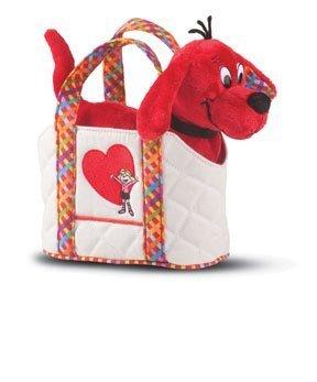 clifford-the-big-red-dog-8-sak-by-douglas-cuddle-toys