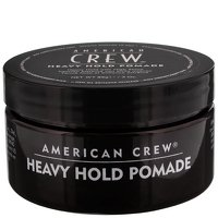 American Crew Style Heavy Hold Pomade 85gr -