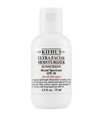 kiehls-ultra-facial-moisturizer-spf-30-for-all-skin-types-25oz-75ml