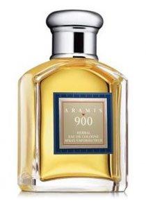 Aramis 900fur herren von aramis–100ml eau de cologne spray (nuovo imballaggio)