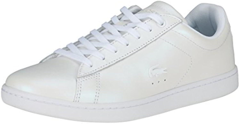 Lacoste Carnaby Evo 318 5 SPW, scarpe da ginnastica Donna Donna Donna   Shop    Uomini/Donna Scarpa  ff4e9b