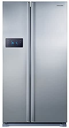 Samsung Sbs7020 Side By Side K 252 Hlschrank A Premium