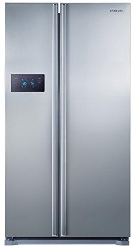 Fantastisch Samsung SBS7020 Side By Side Kühlschrank