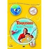 Toquinho No Mundo da Crianca by Toquinho