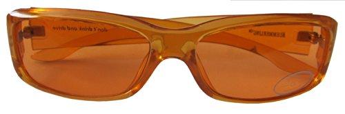 kuemmerling-coole-sonnenbrille-mit-kunstoffgestell-uv-400
