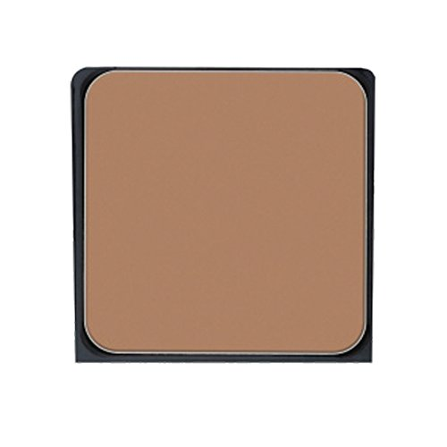 malu-wilz-dekorative-perfect-finish-foundation-refill-9-g-malu-wilz-dekorative-farbe-06-beige-cognac