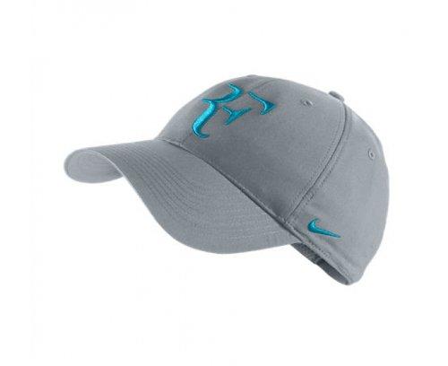 Nike Roger Federer Hybrid Cap