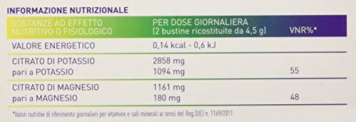 Zoom IMG-1 biokmag di biohealth itala integratore