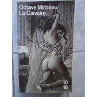 Le Calvaire par Octave Mirbeau