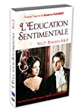 l'éducation sentimentale vol.2