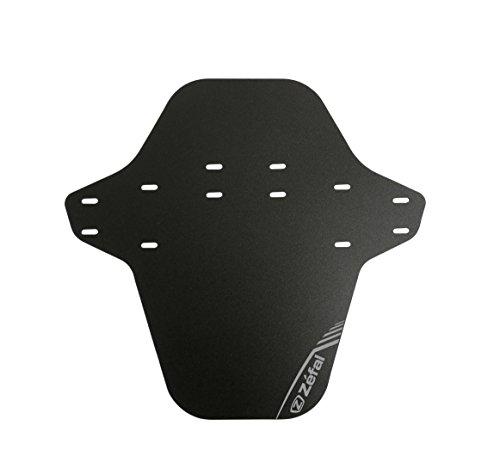 ZEFAL Deflector Lite Schutzblech Größe XL -