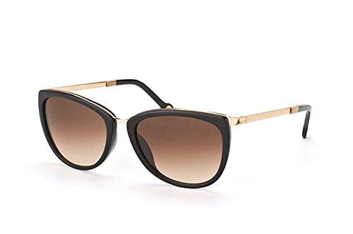 CH Carolina Herrera - Gafas de sol, Mujer, SHE046, 300K