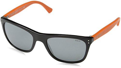 polo-ralph-lauren-gafas-de-sol-mod-4071-536g-55-mm-negro